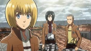 anime08_1