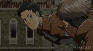 anime08_2
