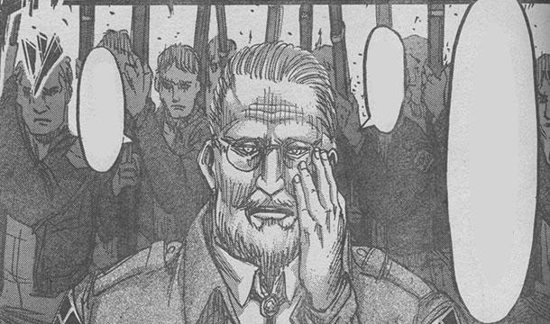 (61)終幕